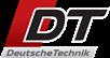 DT Service Centre