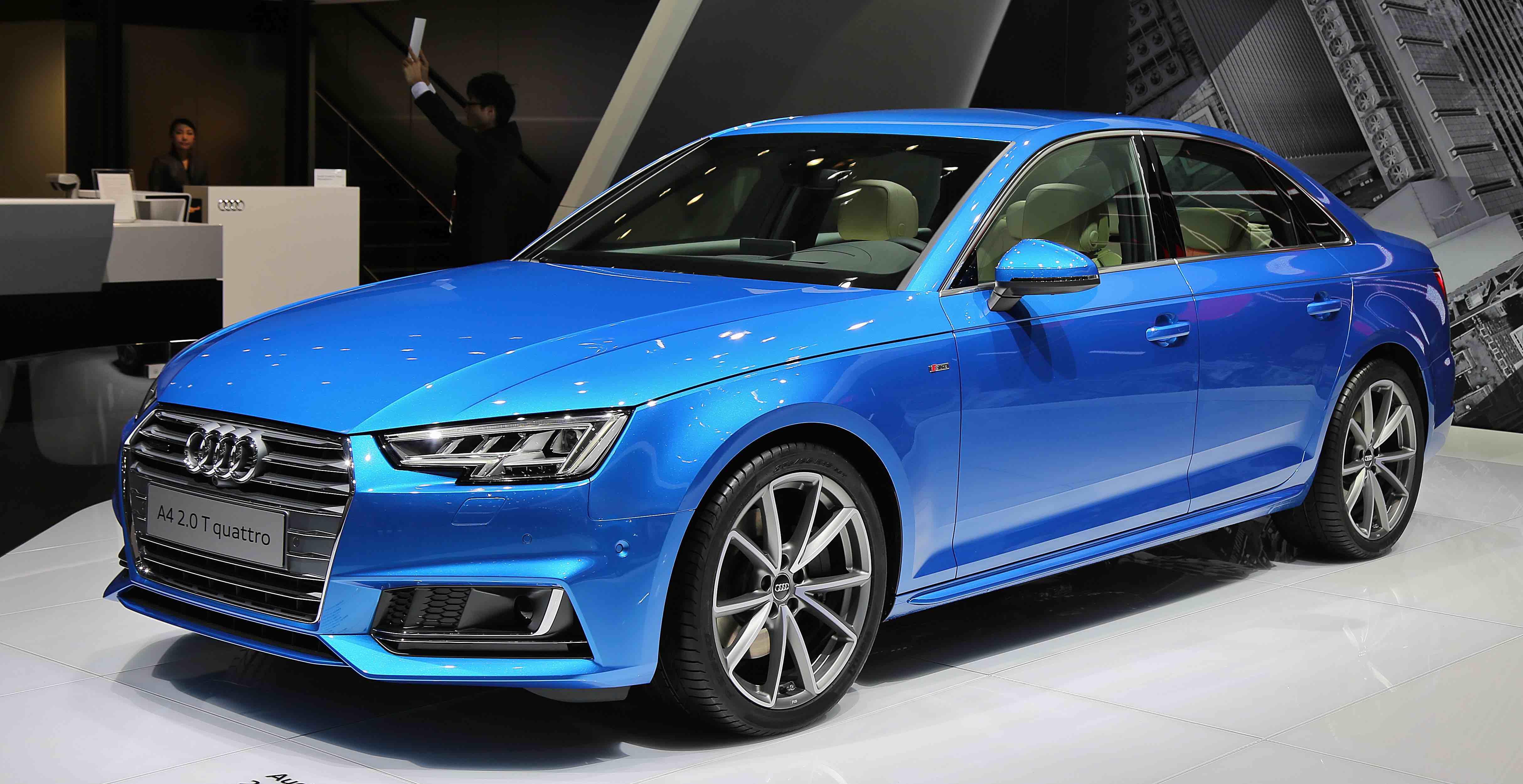 Audi_A4_2.0_TFSI_quattro copy
